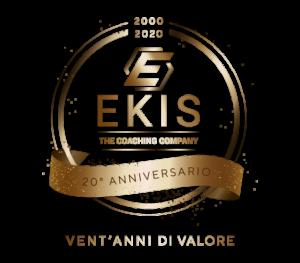 Mental Coaching Sportivo e Business Coach presso Ekis: ventesimo anniversario. Come migliorare i propri risultati, migliorare la concentrazione e migliorare la propria vita