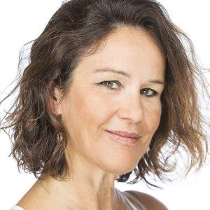 Manuela Ravasio è esperta di coaching mentale, Business Coach e presso Ekis: se stai cercando un mental coach sei nel posto giusto per scoprire come migliorare la concentrazione e migliorare la propria vita.