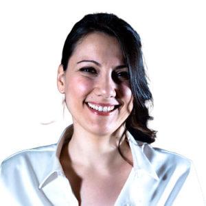Francesca Brighenti è Dental Business Coach presso Ekis: se stai cercando un mental coach sei nel posto giusto per scoprire come migliorare la concentrazione e migliorare la propria vita.