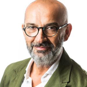 Maurilio Brini è Brand Ambassador presso Ekis: se stai cercando un mental coach sei nel posto giusto per scoprire come migliorare la concentrazione e migliorare la propria vita.