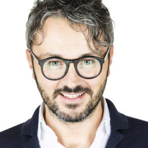 Stefano But è Dental Business Coach presso Ekis: se stai cercando un mental coach sei nel posto giusto per scoprire come migliorare la concentrazione e migliorare la propria vita.
