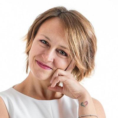 Deborah Capanna è esperta di Coaching mentale e Life Coach presso Ekis: se stai cercando un mental coach sportivo sei nel posto giusto per scoprire come migliorare la concentrazione e le prestazioni.