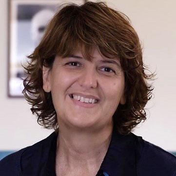 Paola Cattin è Life Coach e Business Coach presso Ekis: se stai cercando un mental coach sei nel posto giusto per scoprire come migliorare la concentrazione e migliorare la propria vita.