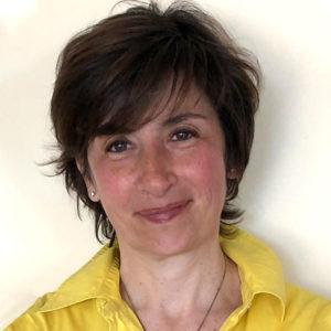 Elena Cuppini è consulente della formazione presso Ekis: la prima scuola di coaching ita liana. Come diventare coach sportivo, life coach, business coach e mental coach. Come migliorare la concentrazione.