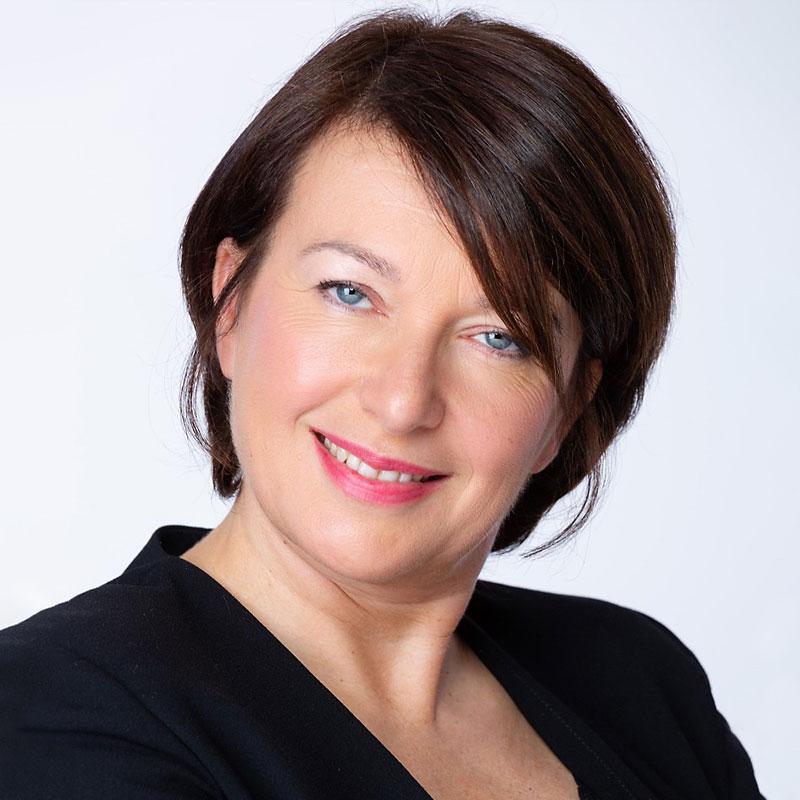 Barbara del Ponte è Life Coach e Business Coach presso Ekis: se stai cercando un mental coach sei nel posto giusto per scoprire come migliorare la concentrazione e migliorare la propria vita.