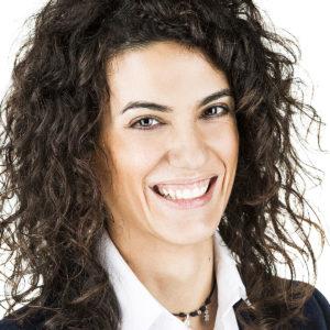 Silvia Ferraris è Coordinatrice Ekis: se stai cercando un mental coach sei nel posto giusto per scoprire come migliorare la concentrazione e migliorare la propria vita.