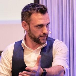 Francesco Fornaro è Mental Coach presso Ekis: se stai cercando un mental coach sei nel posto giusto per scoprire come migliorare la concentrazione.