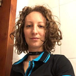 Alice Gasperini è Mic e Mit Tutor Ekis: se stai cercando un mental coach sei nel posto giusto per scoprire come migliorare la concentrazione e migliorare la propria vita.