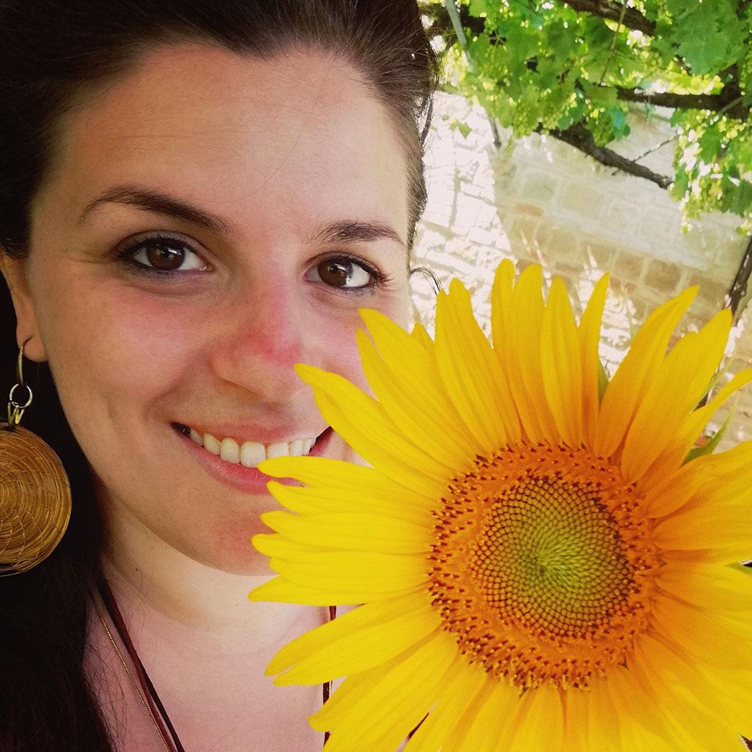Laura Malanchini è Life Coach presso Ekis: se stai cercando un mental coach sei nel posto giusto per scoprire come migliorare la concentrazione e migliorare la propria vita.