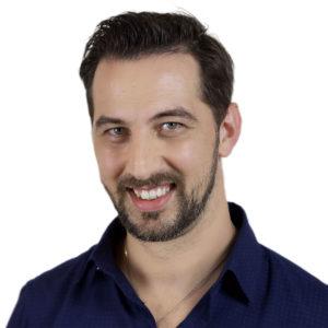 Giovanni Letizia è Mental Coach presso Ekis: se stai cercando un mental coach sei nel posto giusto per scoprire come migliorare la concentrazione.