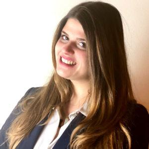 Erica Magnani si occupa di Marketing presso Ekis: se stai cercando un mental coach sei nel posto giusto per scoprire come migliorare la concentrazione e migliorare la propria vita.