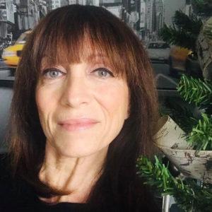 Roberta Marchi si occupa di Logistica presso Ekis: se stai cercando un mental coach sei nel posto giusto per scoprire come migliorare la concentrazione e migliorare la propria vita.