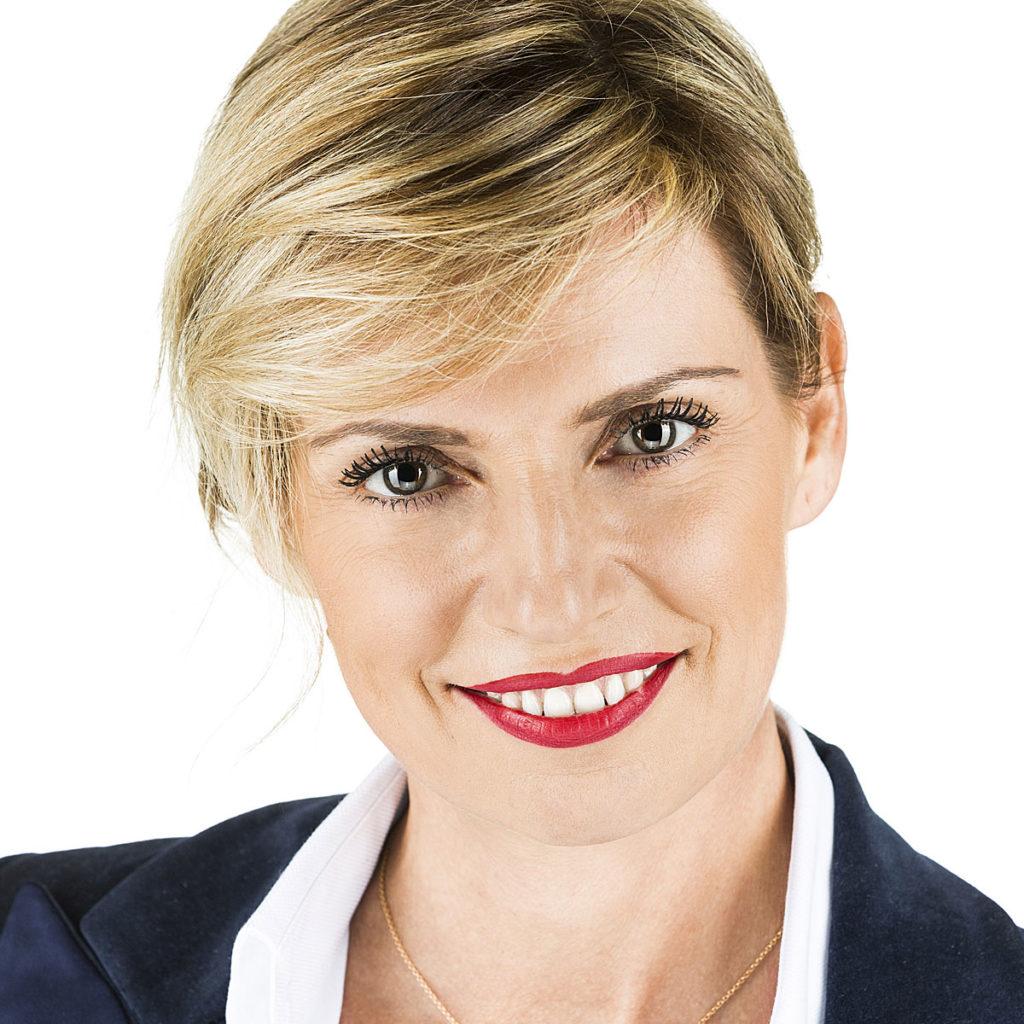 Mirella Marelli è Mental Coach presso Ekis: se stai cercando un mental coach sei nel posto giusto per scoprire come migliorare la concentrazione e migliorare la propria vita.