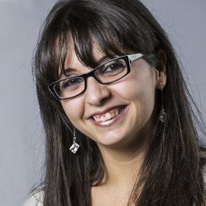 Monica Mauro è Responsabile Segreteria Commerciale Ekis: se stai cercando un mental coach sei nel posto giusto per scoprire come migliorare la concentrazione e migliorare la propria vita.