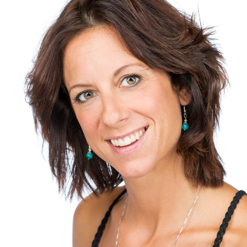 Giulia Momoli è Coach Sportivo e Life Coach presso Ekis: se stai cercando un mental coach sei nel posto giusto per scoprire come migliorare la concentrazione e migliorare la propria vita.