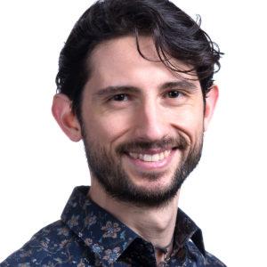 Gianluca Montanari si occupa di Marketing presso Ekis: se stai cercando un mental coach sei nel posto giusto per scoprire come migliorare la concentrazione e migliorare la propria vita.