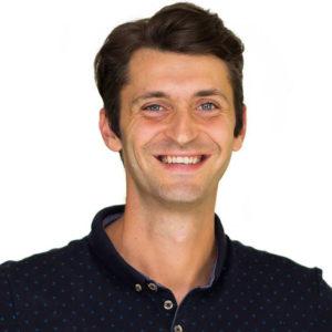 Giuseppe Montanari è Mental Coach presso Ekis: se stai cercando un mental coach sei nel posto giusto per scoprire come migliorare la concentrazione e migliorare la propria vita.