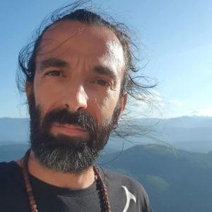 Dario Nardone è Coach Sportivo e Life Coach presso Ekis: se stai cercando un mental coach sportivo sei nel posto giusto per scoprire come migliorare la concentrazione.