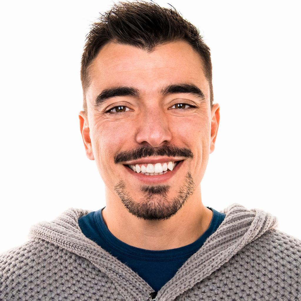 Giovanni Paoletti è Mental Coach presso Ekis: se stai cercando un mental coach sei nel posto giusto per scoprire come migliorare la concentrazione.
