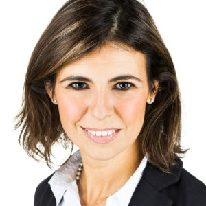 Elena Porchetti è Dental Business Coach presso Ekis: se stai cercando un mental coach sei nel posto giusto per scoprire come migliorare la concentrazione e migliorare la propria vita.