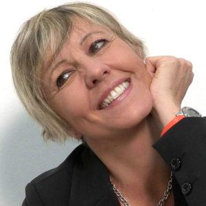 Cristina Rodighiero è Dental Business Coach presso Ekis: se stai cercando un mental coach sei nel posto giusto per scoprire come migliorare la concentrazione e migliorare la propria vita.
