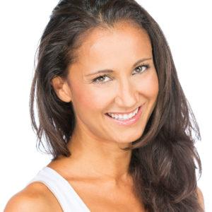 Carlotta Santamaria è esperta di Coaching mentale presso Ekis: se stai cercando un mental coach sei nel posto giusto per scoprire come migliorare la concentrazione.