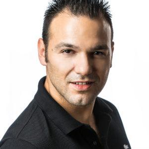 Marco Saresini è Business Coach presso Ekis: se stai cercando un mental coach sei nel posto giusto per scoprire come migliorare la concentrazione e come migliorare la propria vita.