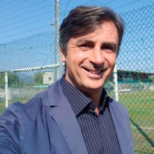 Alessio Spataro è Coach Sportivo presso Ekis: se stai cercando un mental coach sei nel posto giusto per scoprire come migliorare la concentrazione e come migliorare i risultati professionali. Aumentare le performance e migliorare autostima.
