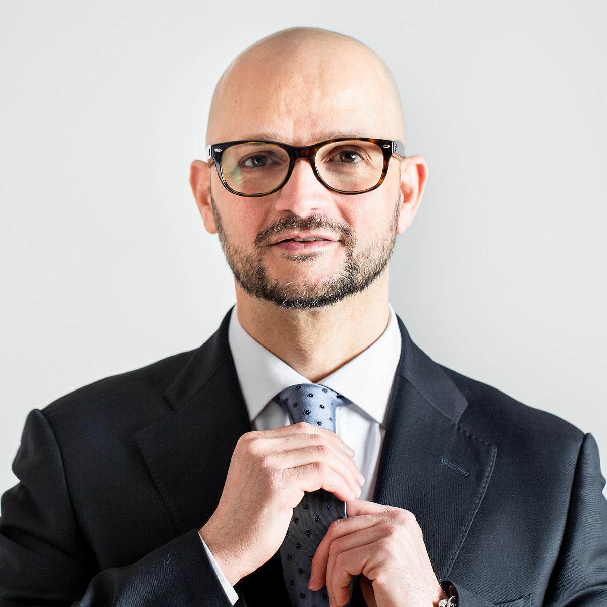 Marco Toma è Business Coach presso Ekis: se stai cercando un mental coach sei nel posto giusto per scoprire come migliorare la concentrazione e come migliorare la propria vita.