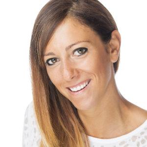 Sonia Trimarchi è coordinatrice commerciale presso Ekis: la prima scuola di coaching ita liana. Come diventare coach sportivo, life coach, business coach e mental coach. Come migliorare la concentrazione.