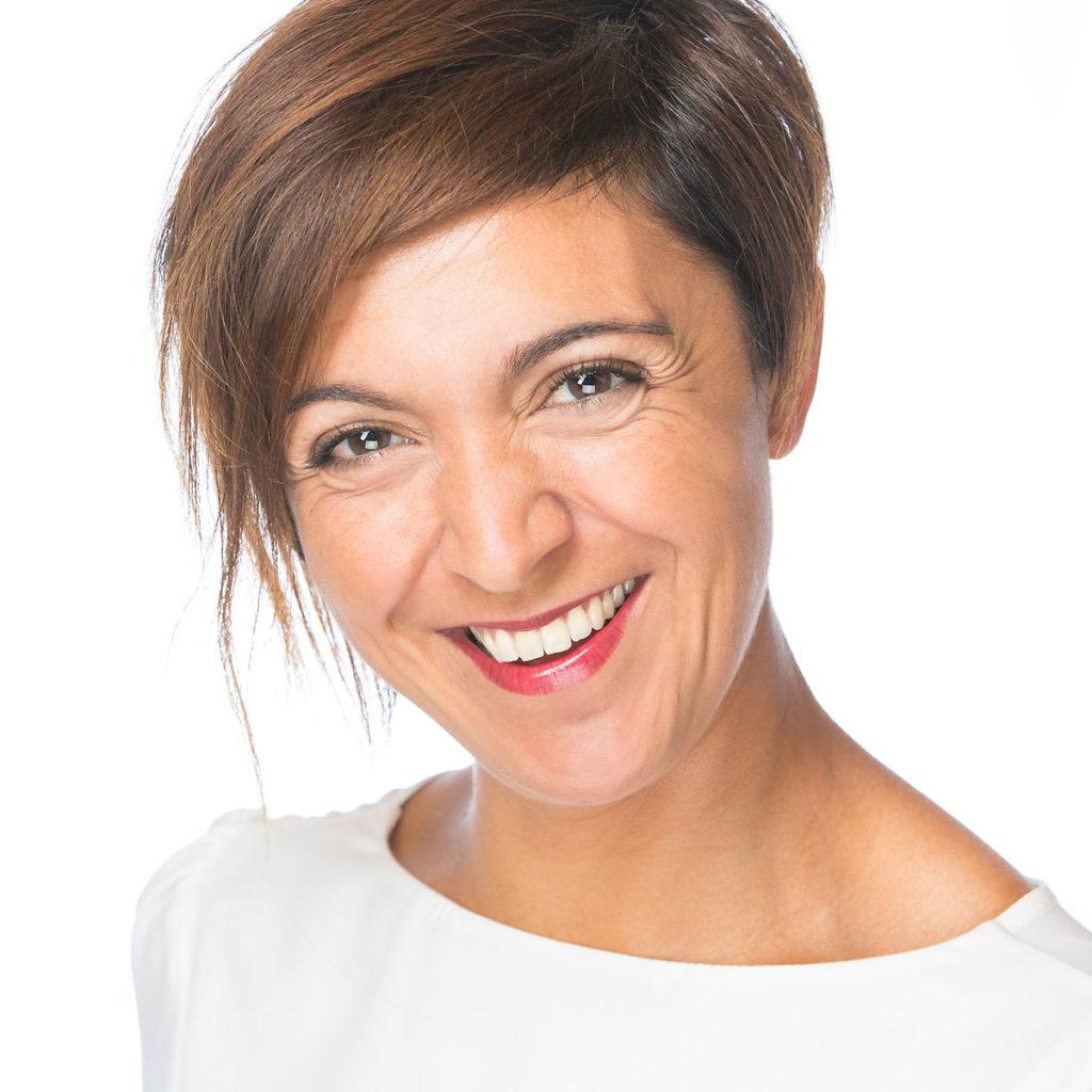 Federica Vogliobene è Business Coach e Trainer presso Ekis: se stai cercando un mental coach sei nel posto giusto per scoprire come migliorare la concentrazione e migliorare la propria vita.