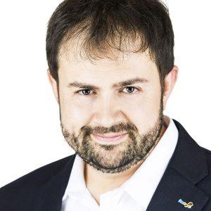 Milo Mazzocchi è Business Coach presso Ekis: se stai cercando un mental coach sei nel posto giusto per scoprire come migliorare la concentrazione e come migliorare i risultati professionali. Aumentare le performance lavorative.