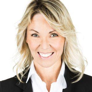 Donatella Vianini è esperta di Coaching mentale e Business Coach presso Ekis: se stai cercando un mental coach sei nel posto giusto per scoprire come migliorare la concentrazione.