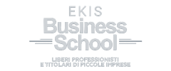 logo-business-school-1